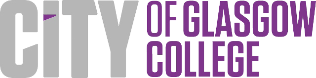 City of Glasgow College