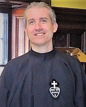 Roman Catholic Chaplaincy