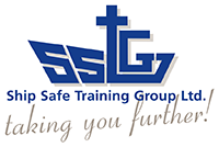 Ship Safe Training Group Ltd.