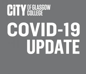 Covid-19: Latest News