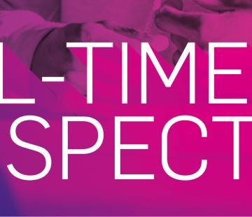 Full Time Prospectus