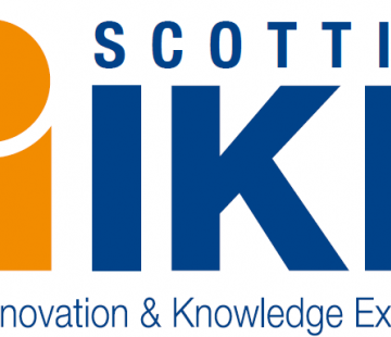 Scottish Institute of Innovation and Knowledge Exchange