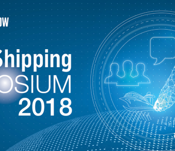 Smart Shipping 2018