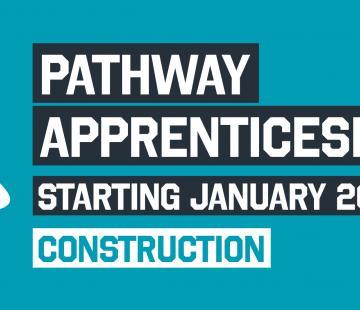 Pathway Apprenticeships