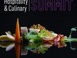 CoGC Hospitality and Culinary Summit March 2020