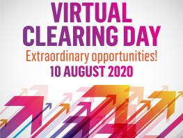 Virtual Clearing Day_10 August 2020