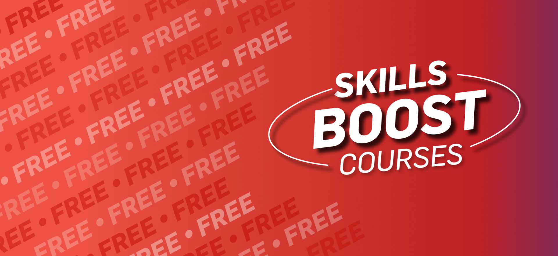 Fully Funded Short Courses