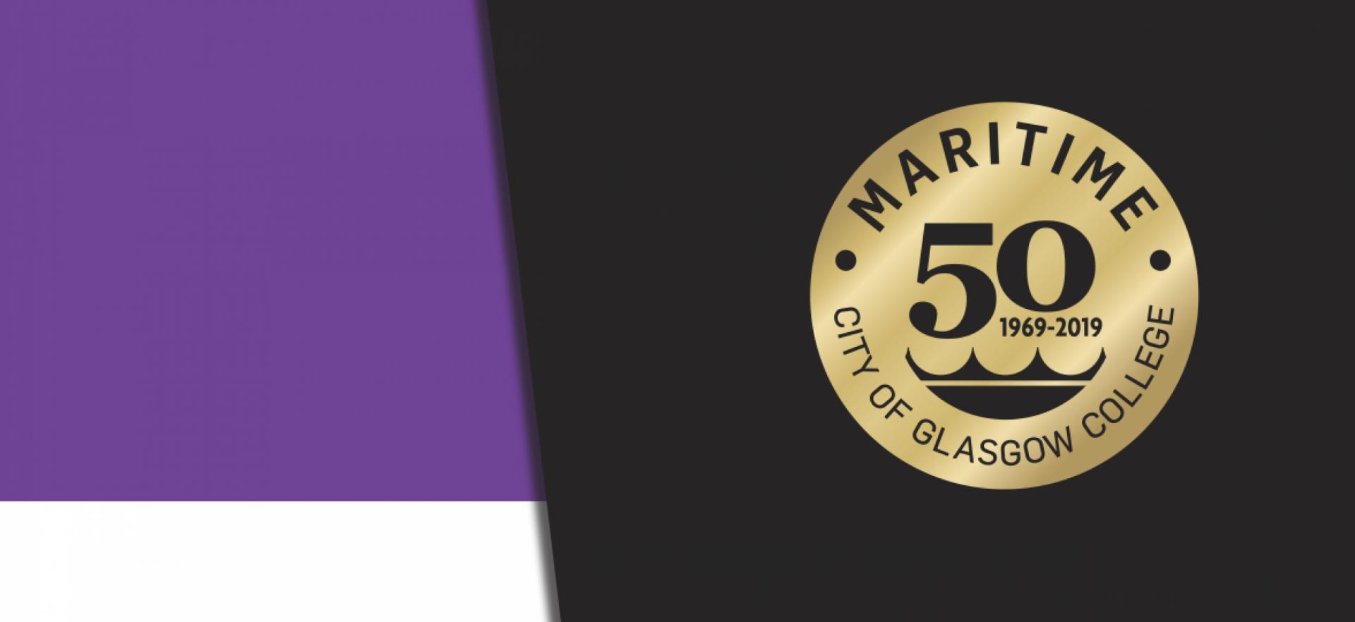 Maritime 50