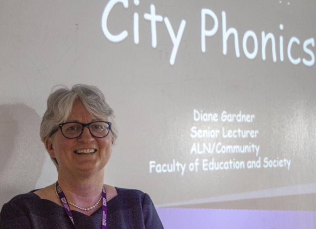 City of Glasgow College_City Phonics_Diane Gardner_220218