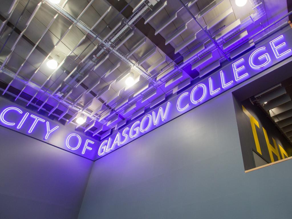 CoGC_City Campus