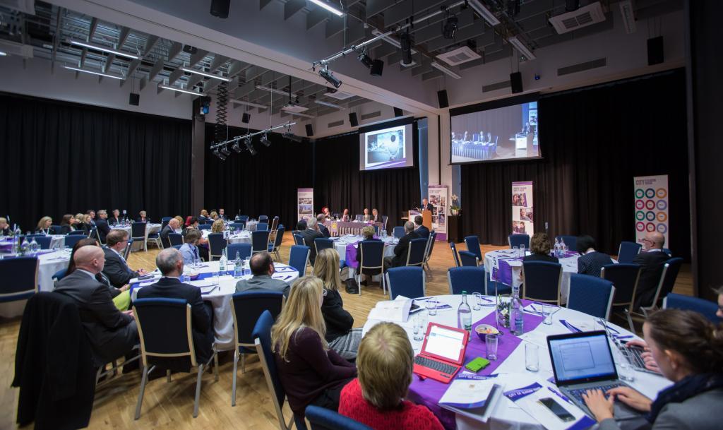 International Education Symposium