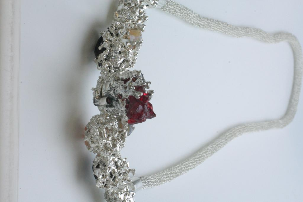 Image for Schools' Jewellery Design Competition