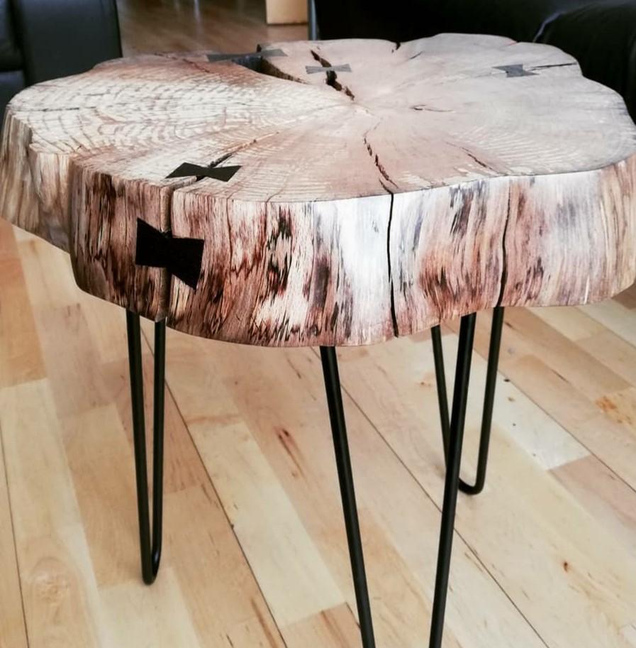 HND Furniture Craft