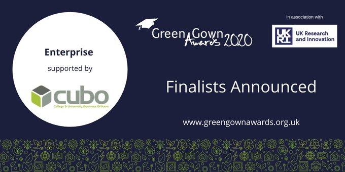 Green Gown Awards_Enterprise