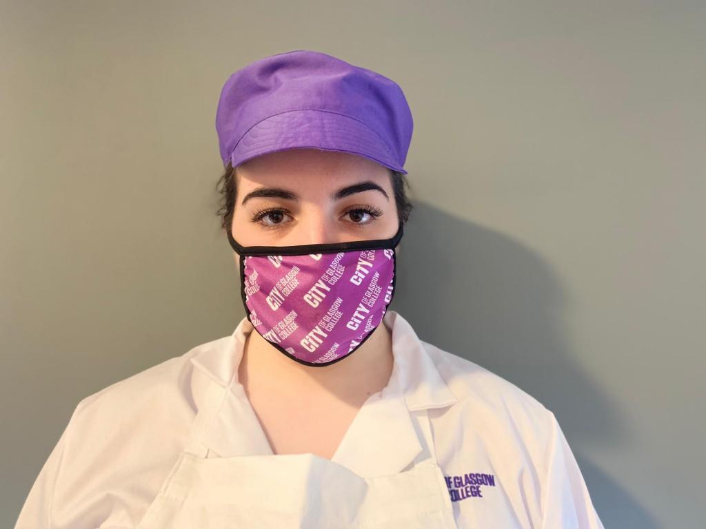 Holly Johnson_NQ Bakery_Year 2