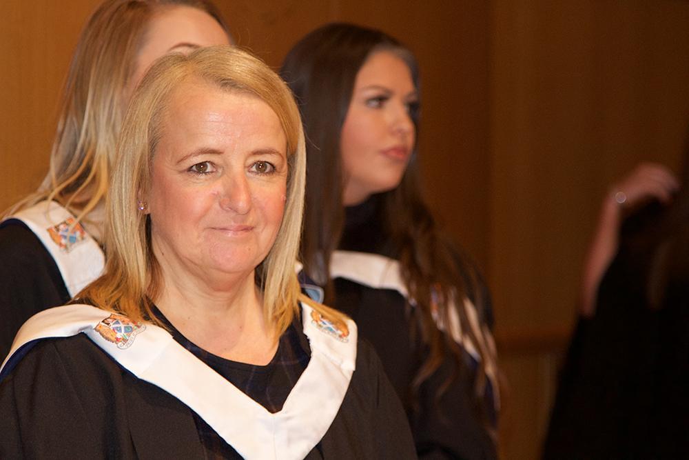 City of glasgow college graduation photos 12