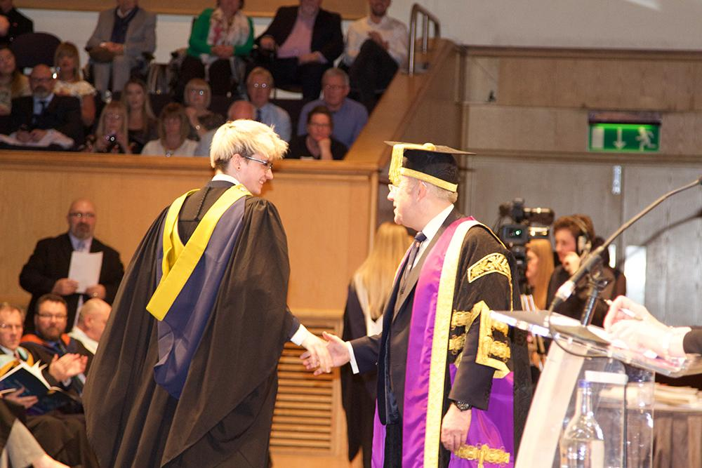 City of glasgow college graduation photos 15