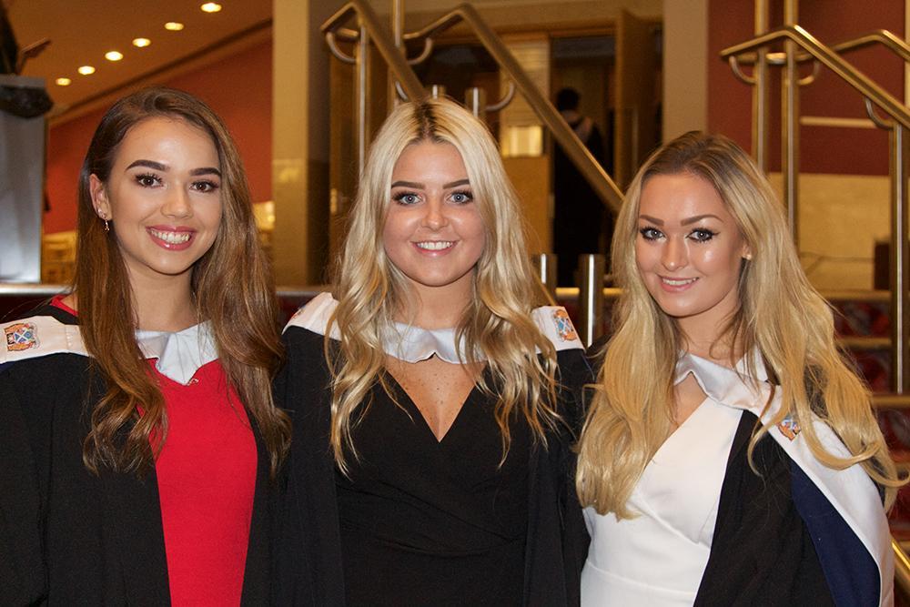 City of glasgow college graduation photos 18
