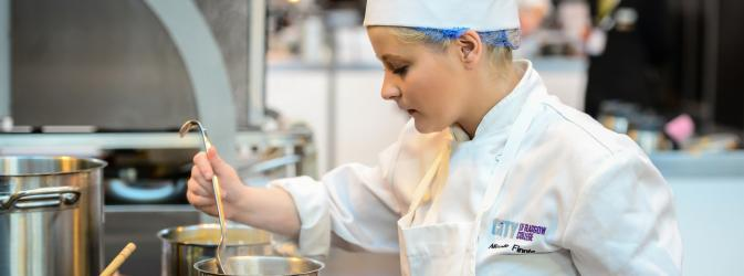 WorldSkills UK National Qualifiers